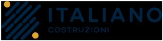 Italiano Costruzioni